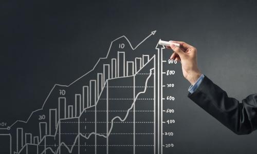Орловская область демонстрирует рост по ряду основных экономических и социальных показателей за 10 месяцев 2018 года