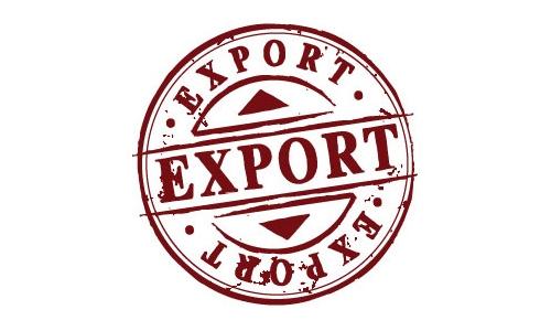 Орловским предпринимателям рассказали о финансовых инструментах экспорта
