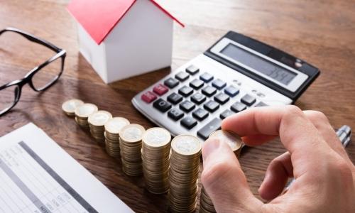 В Орловской области действие льготы по налогу на имущество организаций продлили на 1 год